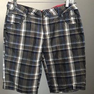 price ⬇️ men's shorts size medium